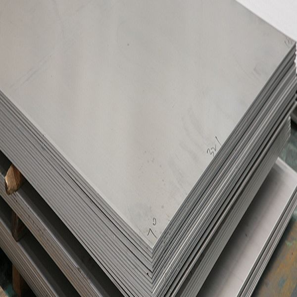 0.3mm-300mm Thickness Ss 202 Stainless Steel Plate Price
