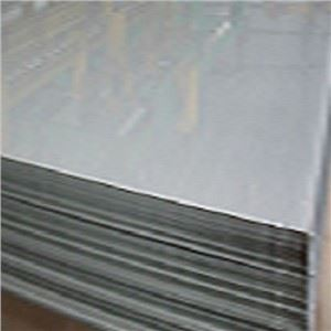 201 304 Sliver Etch Stainless Steel Sheet for Decorative Elevator and Lift