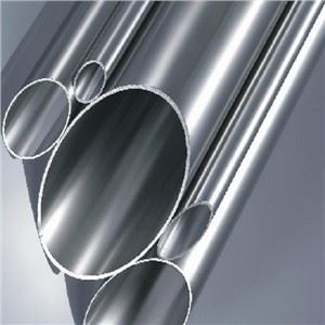 Stainless Steel Pipe/Tube 304 Pipe, Stainless Steel Weld Pipe/Tube, 201pipe, Stainless Steel Profile