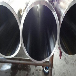Stainless Steel Welded Decoration Tube Decoration Round Tube